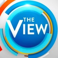Scoop: Upcoming Guests on THE VIEW, 10/21-10/25