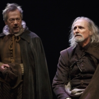 Stratford Festival Marks Anniversary of First Free Viewing Party With Encore Streamin Photo