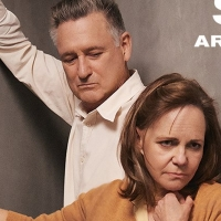 Sally Field and Bill Pullman Stars in ALL MY SONS in At Gables Cinema Photo