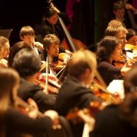 "Lynn University's Conservatory Of Music Announces 2019�""20 Classical Concert Season"