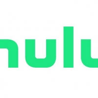 Hulu Presents Upcoming Original Series WOKE, NO MAN'S LAND, and PEN15 At The 2020 Hu Photo