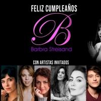 BWW TV: Revive el especial 'Happy Birthday, Barbra Streisand!' Photo