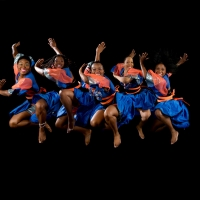 Asase Yaa Cultural Arts Foundation And York College Postpone Premiere Of New Musical Photo