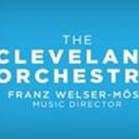 The Cleveland Orchestra's 2020-21 Digital Concert Series IN FOCUS Concludes This June Photo
