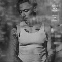 Noah Gundersen Announces New Acoustic EP