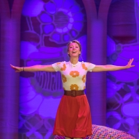 BWW Review: THE SAN DIEGO OPERA'S BARBER OF SEVILLE at Pechanga Sports Arena Photo
