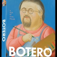 BOTERO Documentary Out Oct. 6 Photo