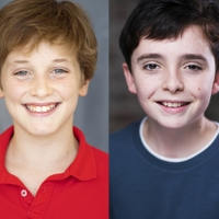 Young Actors Announced to Play Theo in PIPPIN at the Sydney Lyric at The Star Photo