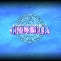 RODGERS + HAMMERSTEIN'S CINDERELLA Begins Performances Tomorrow at Paper Mill Playhou Photo