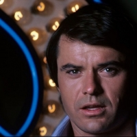 BWW Feature: THE ROBERT URICH STORY - AN EXTRAORDINARY LIFE - A Biography By Joe Mart Photo