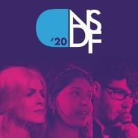 NSDF 20 Festival Goes Online Photo