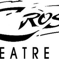 Crossroads Theatre Company's FREEDOM RIDER Rescheduled to Open NBPAC Season in Septem Photo
