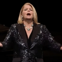 VIDEO: Get a Sneak Peek at Washington National Opera's RETURN VICTORIOUS! Virtual Celebrat Photo