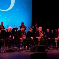 Colorado Jazz Repertory Orchestra Will Perform Basie, Blues, and More Next Month Photo