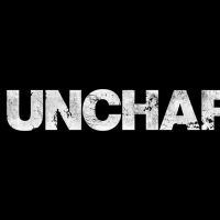 Travis Knight Will No Longer Direct UNCHARTED Photo
