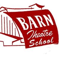 Barn Theatre Moves Forward in Planning 75th Anniversary Diamond Jubilee Season Photo