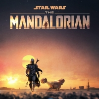 VIDEO: Get a Special Look at THE MANDALORIAN on Disney+ Photo