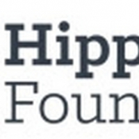 Hippodrome Foundation Launches Free Workshops For Maryland Classrooms Photo