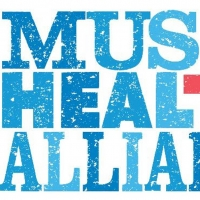 Music Health Alliance Helps Keep The Music Playing During An Unprecedented Year Photo