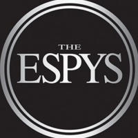 Sue Bird, Megan Rapinoe and Russell Wilson to Host The 2020 ESPYS