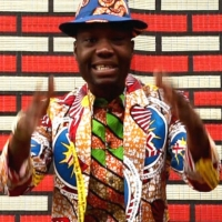 IGNITE @ THE FORD Welcomes Hassan Hajjaj, October 11 Photo