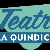 Teatro La Quindicina Postponing Until 2021