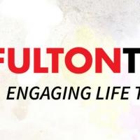 Fulton Theatre Opens 2019/2020 Season With EVITA Photo