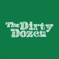 THE DIRTY DOZEN Remake in the Works from David Ayers