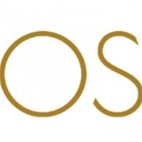 Jesse Collins, Stacey Sher and Steven Soderbergh to Produce the 93rd OSCARS Photo