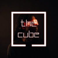 Latino Cultural Center Presents THE CUBE An Interactive Experience For The Socially Distan Photo