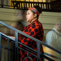 MassOpera Workshops New Opera FREEDOM RIDE in Concert