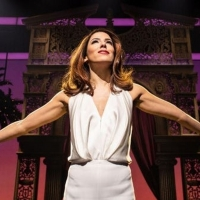 BWW Review: PRETTY WOMAN, Piccadilly Theatre
