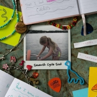 Lucy Lowis' Heartfelt Debut Album 'Seventh Cycle Soul' Out Now Photo