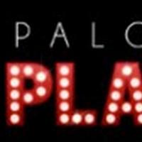 Palo Alto Players Postpones MATILDA Performances