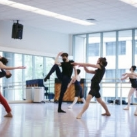 San Francisco Ballet School's Festival Returns in June With Virtual Program and Dinne Photo