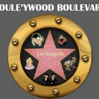 French Language Play HOULE'YWOOD BOULEVARD Announced In Kirkland Photo