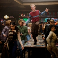 15 Throwback Videos to Celebrate the Rent Film Adaptation's 15th Anniversary Photo