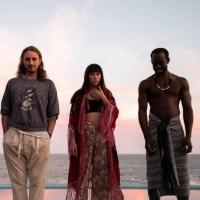GONE GONE BEYOND Announces New Studio Album '2030' Photo