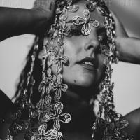 Raycee Jones to Release New Single 'Final Serenade' Photo
