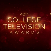 Television Academy Foundation Announces Nominees for 40th College Television Awards Photo