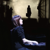 THE PIANIST OF WILLESDEN LANE Announced At TheatreWorks