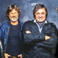 A Musical Tribute To Waylon, Willie And Johnny By THE HIGHWAYMEN Brings Country's Finest To The McCallum Article