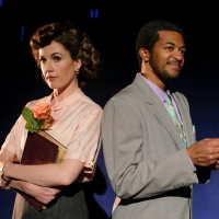SDSU Musical Theatre Presents SHE LOVES ME