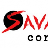 Savage Content Is The New Handle For Rebranded Original Music Site Savage Ticket Photo