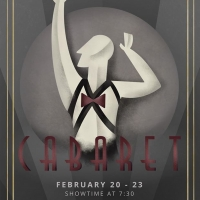 BWW Review: Encore Performing Arts Invites You to Come to the CABARET at Osceola Arts