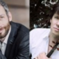 Week 5 At Tanglewood Includes Violinists Joshua Bell And Pinchas Zukerman And Pianist Yefim Bronfman