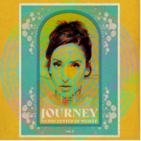 Elohim Unveils New EP 'Journey to the Center of Myself Vol. 2' Photo