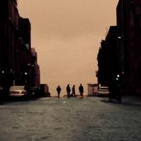 The Snuts Announce New Album 'W.L.' Photo