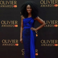 Beverley Knight and Fra Free Join Cast of CINDERELLA Film Photo
