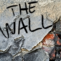 National Yiddish Theatre Folksbiene Presents THE WALL